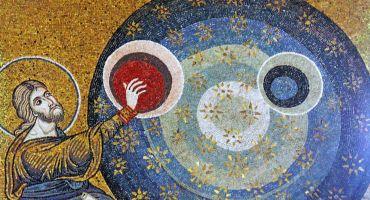 Проповедь в новолетие